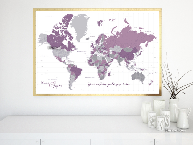 000-eggplant-and-grey-highly-detailed-world-map-map149-037