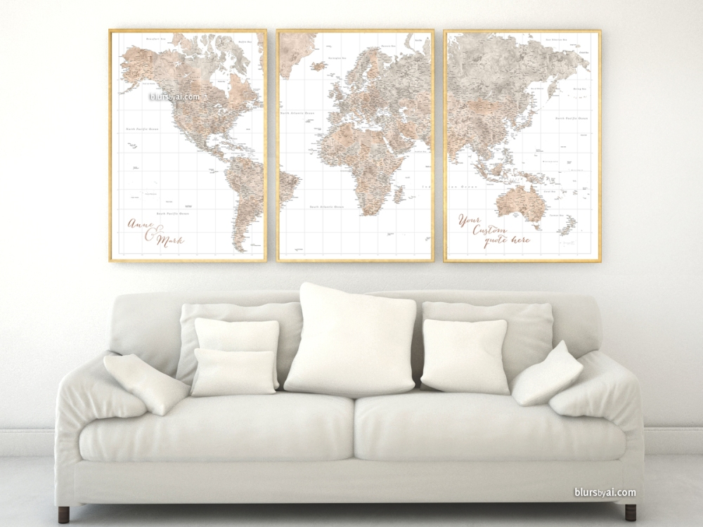 000-watercolor-earth-tones-large-detailed-world-map