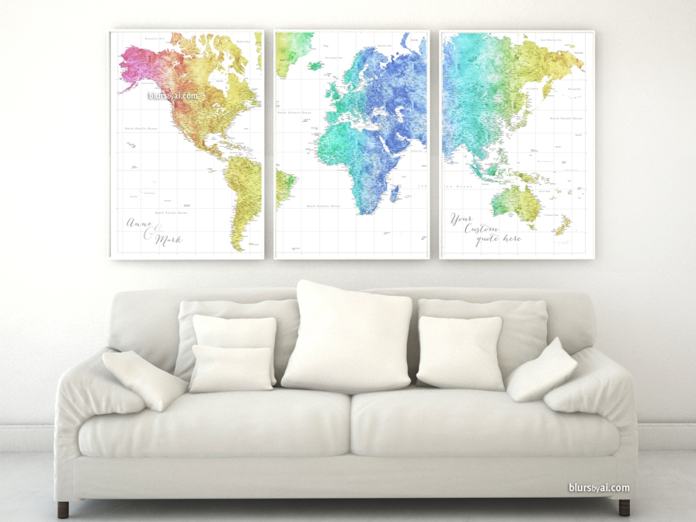 001-rainbow-world-map-large-gradient-map