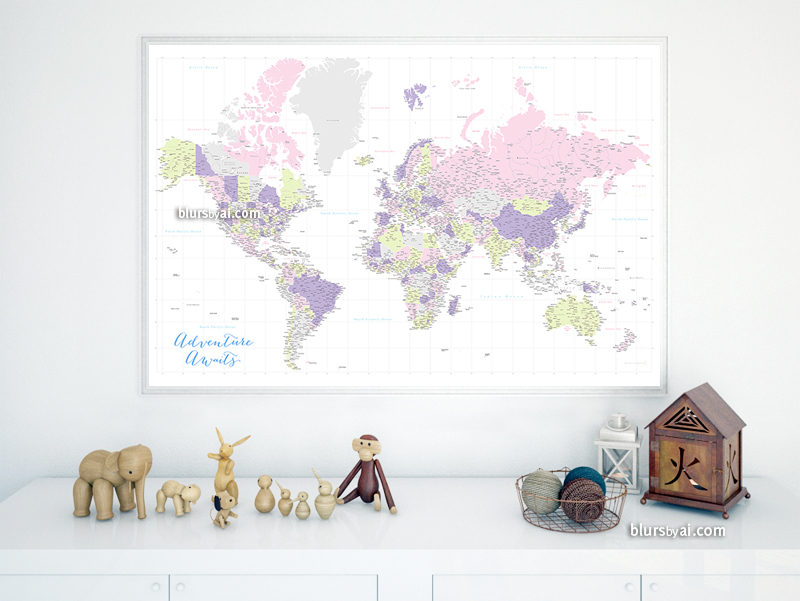 map149-031-colorful-detailed-world-map
