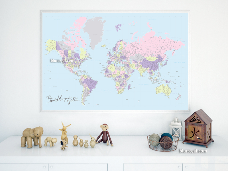 map149-032-higly-detailed-world-map-the-world-is-your-oyster