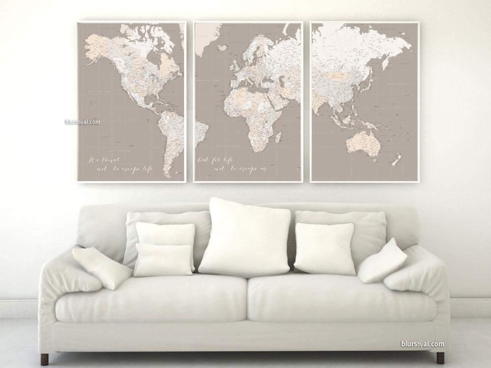 map151-010-0