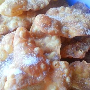 orejas-de-carnaval-recipe-6