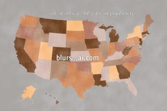 blursbyai-map029-mod