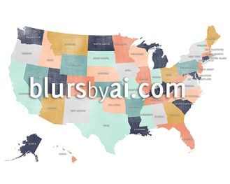 blursbyai-map029B-CON ALASKA HAWAII