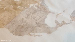 Fabric – blursbyai