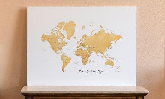 EconomyPinboard_MAP140-055_A
