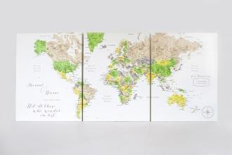 EconomyPinboard_MAP141-176_SetOf3