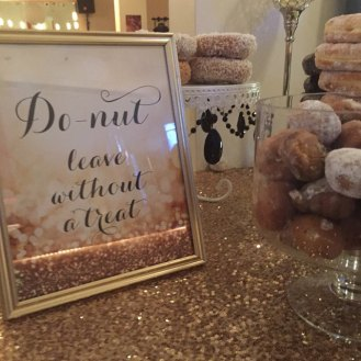 20160301-donut w law