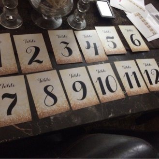 20160709_gold table numbers jenilea ramos