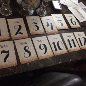 20160709_gold table numbers jenilea ramos