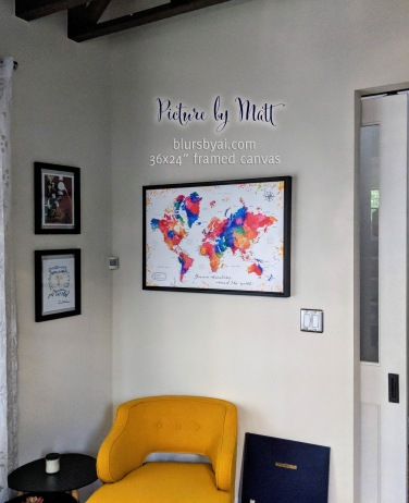 matt colorful watercolor map 1-r
