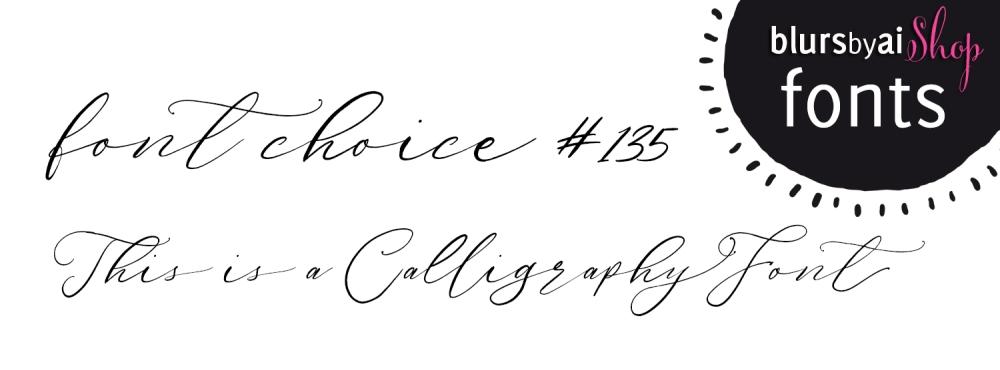 blursbyai-font_135