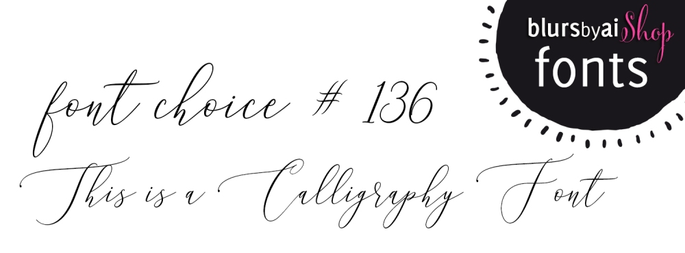 blursbyai-font_136