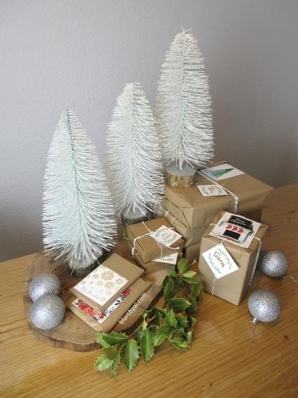 holiday samples (1)