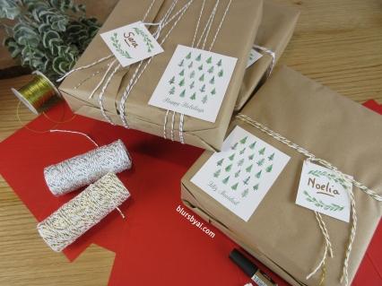 holiday samples (12)