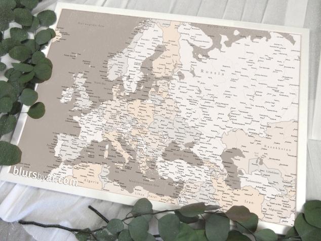 world maps by blursbyai (37)