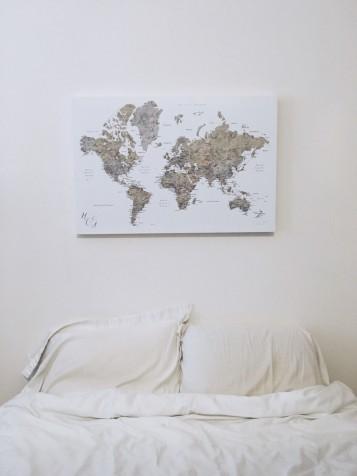 world maps by blursbyai (4)