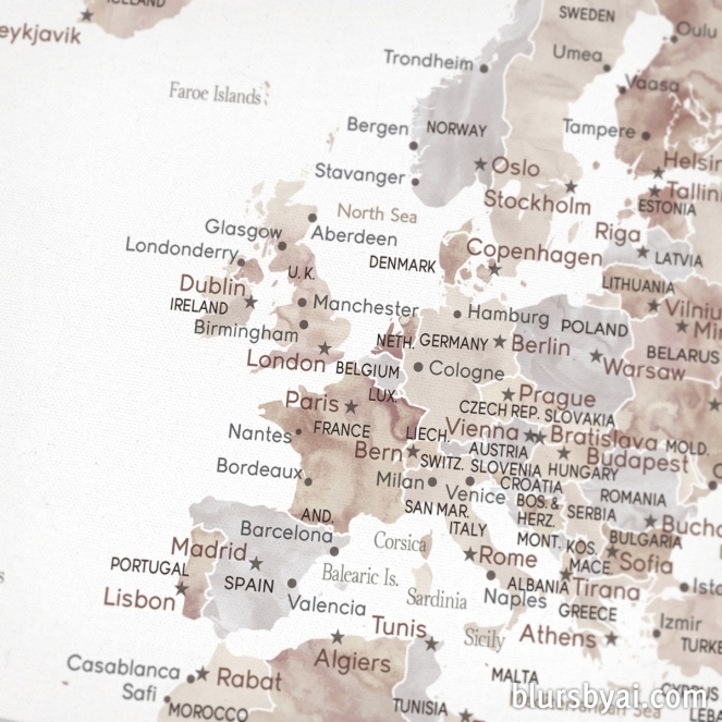 world maps by blursbyai (57)