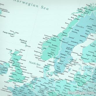 world maps by blursbyai (58)