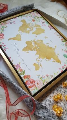 world maps by blursbyai (75)