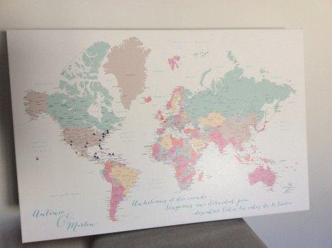 world maps by blursbyai (9)
