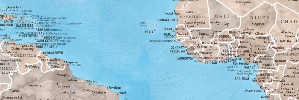 blursbyai-map200-001_t03